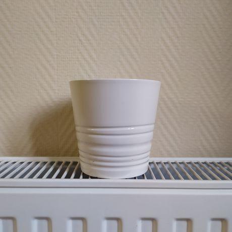 Osłonki ceramiczne - ślub, wesele, dekoracje
