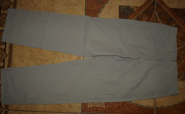 Мужские лёгкие брюки Pal Zileri, Made in Italy, 48-50
