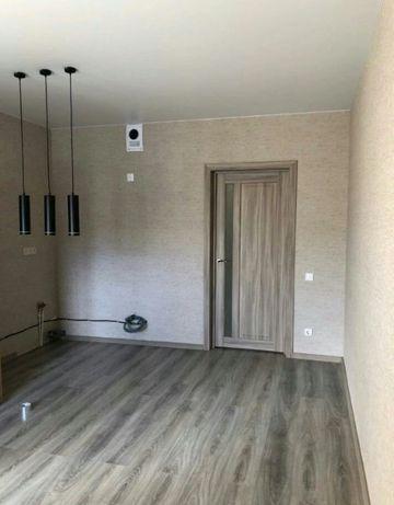 Ремонт квартир от косметического до капитального, ремонта под ключ.
