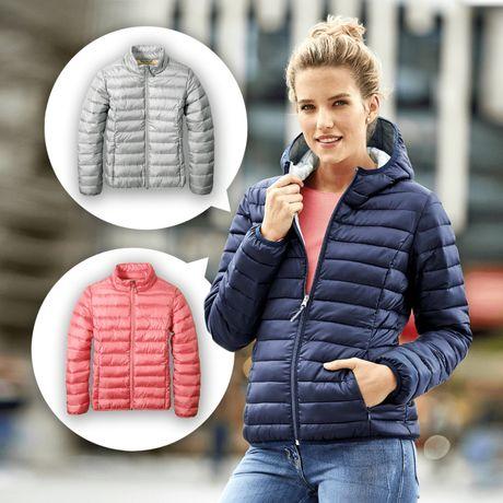 Женские куртки демисезон Весна Осень