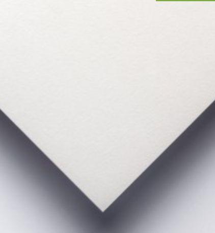 Бумага А3 для рисунка.