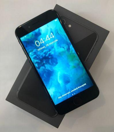 iPhone 8 64GB Space Gray Komplet Gwarancja OKSIKOM Wrocław