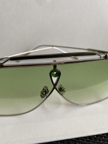 Gentle Monster женские солнцезащитные очки, оригинал