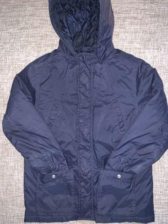 Куртка весняна на хлопчика GYMBOREE