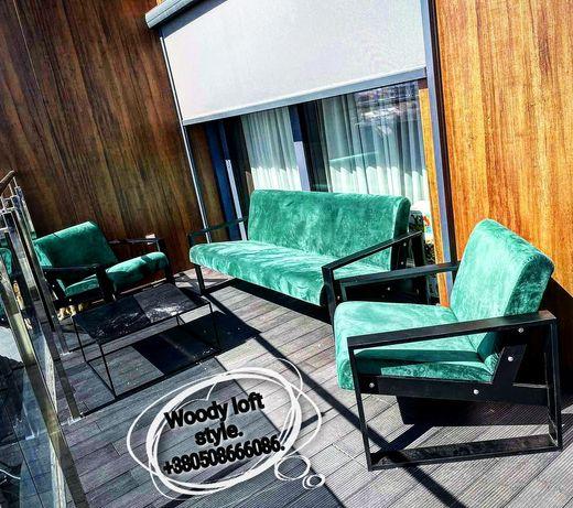 Мебель для офиса , мебель лофт, мебель из дерева, диваны, столы,стулья