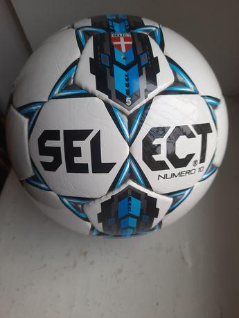 футбольний мяч Select Numero 10