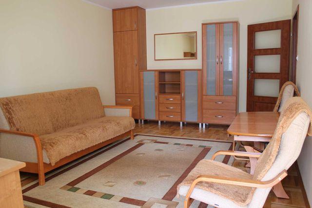Wynajmę mieszkanie 2 pokojowe 53 m2 - Warszawa Bemowo