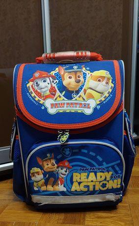 Рюкзак ранец Kite