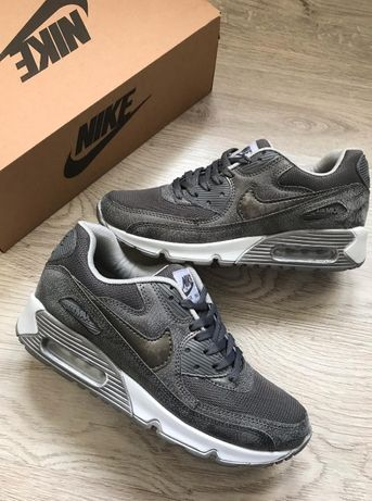 Nike air max 90 NOWE Rozm 36/37/38 ORYGINAL !