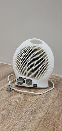 Тепловентилятор 150грв.