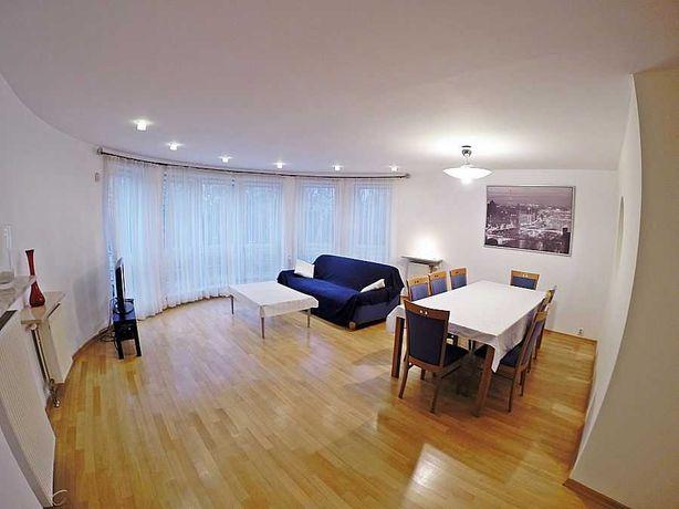 4 pokoje, 108m2 Katowice, Brynów Os.Ptasie