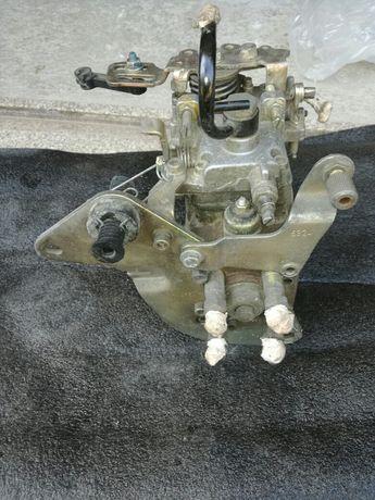 Bomba gasóleo Bosch