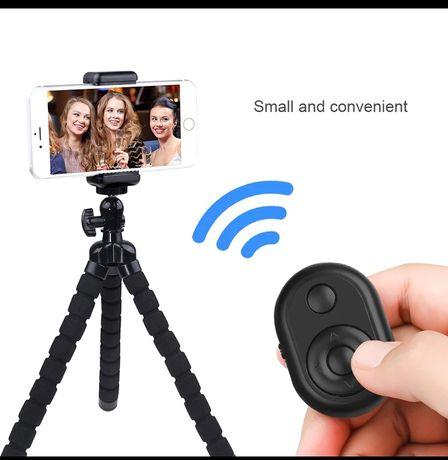 Продам Bluetooth кнопка, пульт.