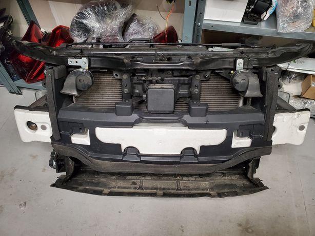Радиаторы Mazda 6 2019 наличие