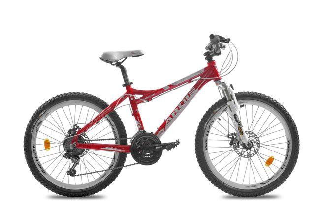 "Велосипед ARDIS MTB 24 AL ""LX-200 ECO"""