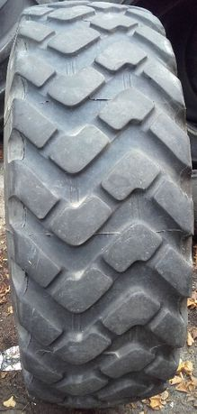 OPONA 15.5R25 15.5-25 Michelin XTLA Goodyear Mitas Alliance DOSTAWA ?