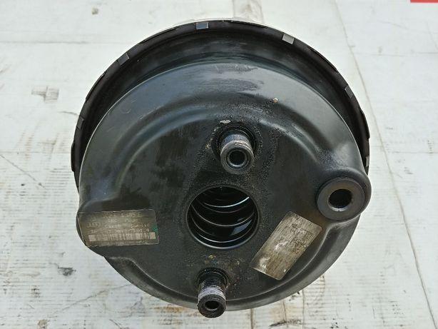 Serwo hamulcowe volkswagen Passat B6 1.9TDI, 2.0TDI.