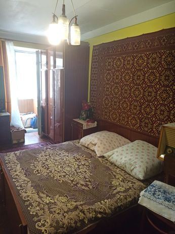 Актуально! Здам 3-х кімнатну квартиру по вул Льонокомбінатівська