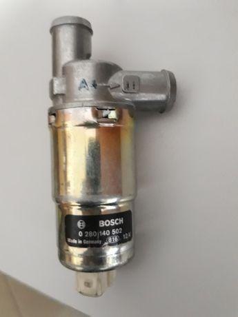 Клапан холостого ходу  Bosch  0 280 140 502. Можна з ПДВ.