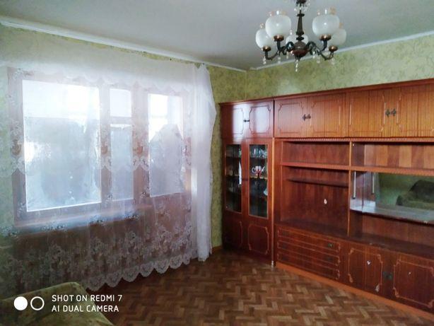 Квартира от хозяина 3 комнатная Пос Котовского, Семена Палия
