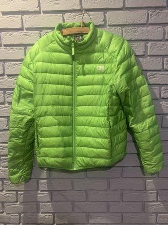 Микропуховик , пуховик , куртка , karimmor ( Nike , The North Face )