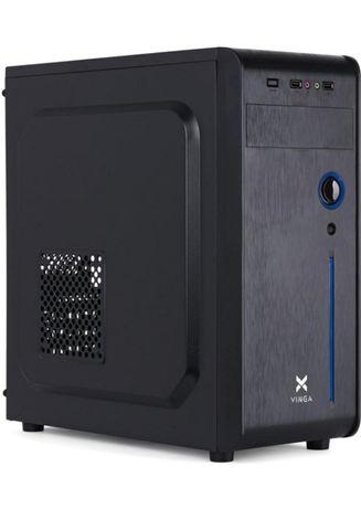 Ігровий ПК Intel 6/12 ядер GTX 660 8 ОЗУ E5 2430 /i5 6500 i7 4770/x79