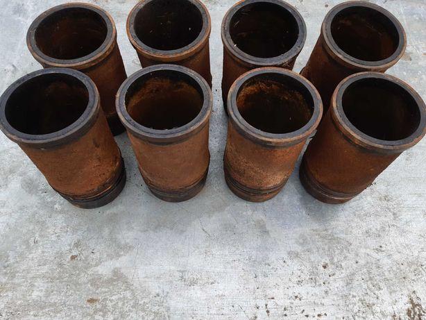 Гильза,гильзы поршневые двигателя, поршневая, ЯМЗ 236, 238 маз, т 150