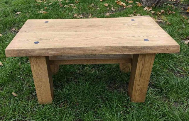 Стильний стіл   (дуб)