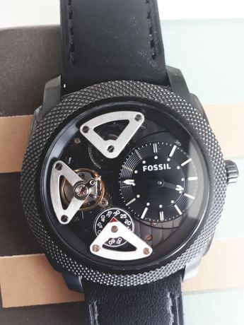 Fossil me1121