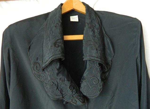 Коллекция блузки кофточки с длинным рукавом