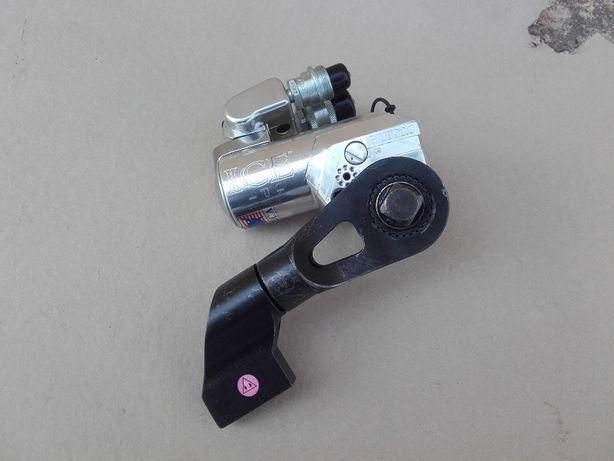 dynamometryczny klucz hydrauliczny HYTORC ICE 1