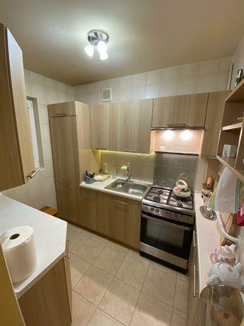 Sprzedam mieszkanie w Bełchatowie