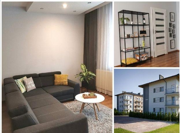 Apartament na sprzedaż ul. Łagodna