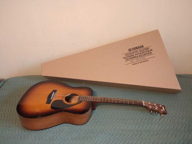 Yamaha F310 TBS gitara akustyczna