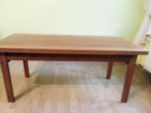 Stół ława rozkładany