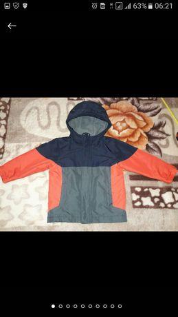 Куртка children's place