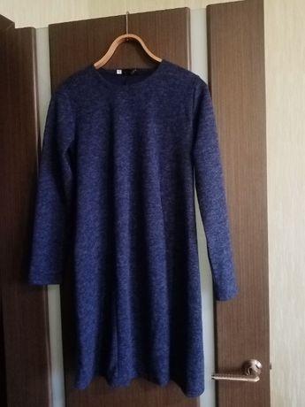 Платье новое 300 грн