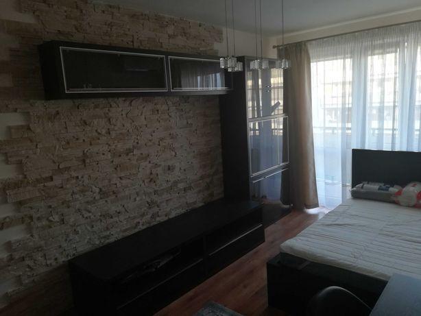 Wynajmę zadbane i komfortowe mieszkanie 51m² Bazylianówka