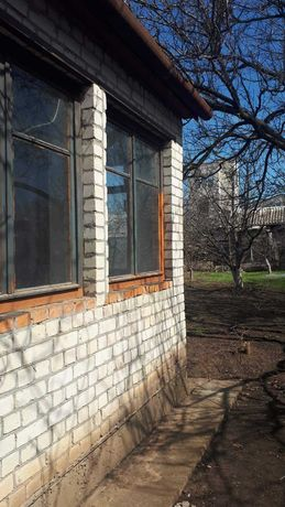 Дом в Нерубайском Беляевского района 3-180237