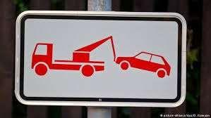 Перевезення авто( авто ПЭРЭВОЗКИ)