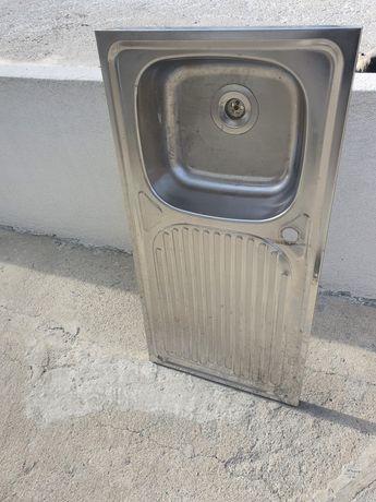Banca de lavar loiça
