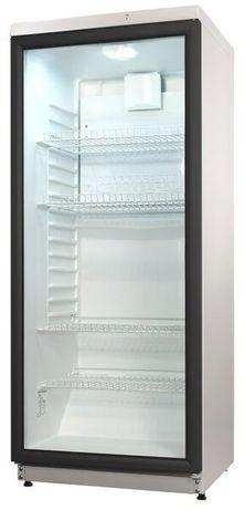 Продам витринный холодильник для напитков
