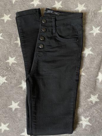 Женские джинсы Arox denim