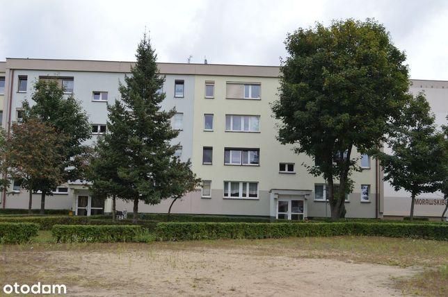3-pokojowe, 1. piętro, doskonała lokalizacja
