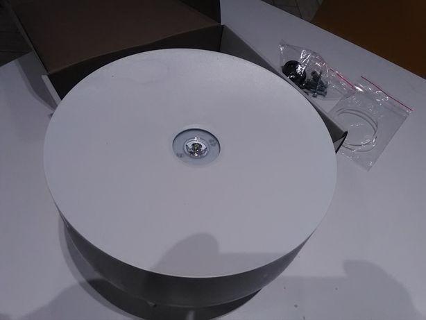 lampa oświetlenia awaryjnego AXN