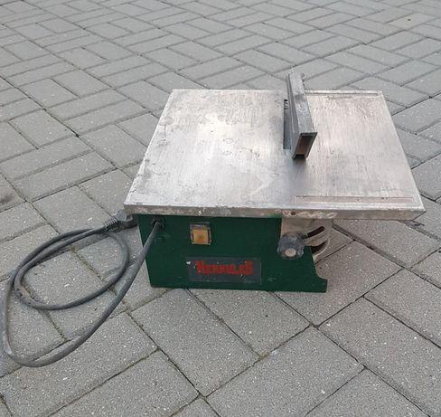 Maszyna wodna do płytek