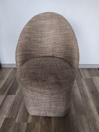 Fotele Liliputy 2 sztuki