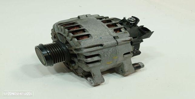 Alternador Volvo V60 I (155, 157)