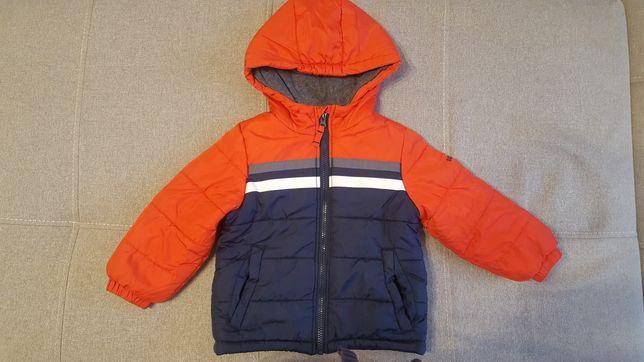 Куртка демисезонная ,размер 3Т
