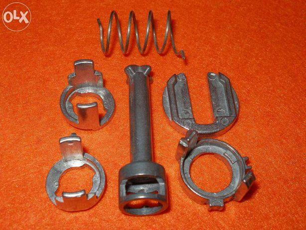 BMW kits de fechaduras automóvel